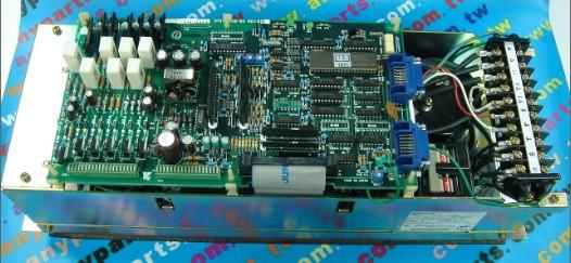 a72910参考电路图