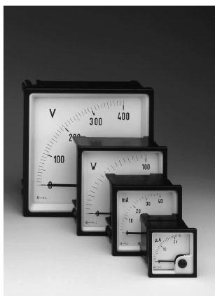 德国电压_德国WEIGEL电压表、WEIGEL电流表_德国WEIGEL电压表的商铺_天下商机