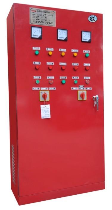 供应ha9-32型消防水泵控制柜
