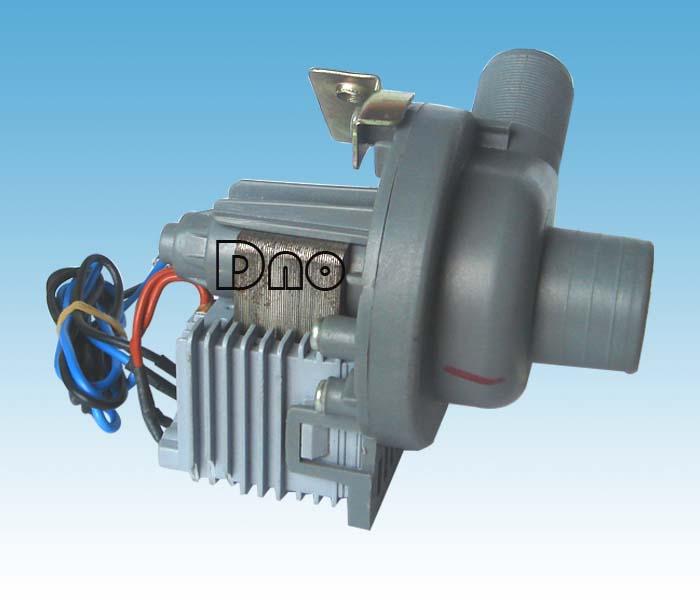 空调排水泵接线图