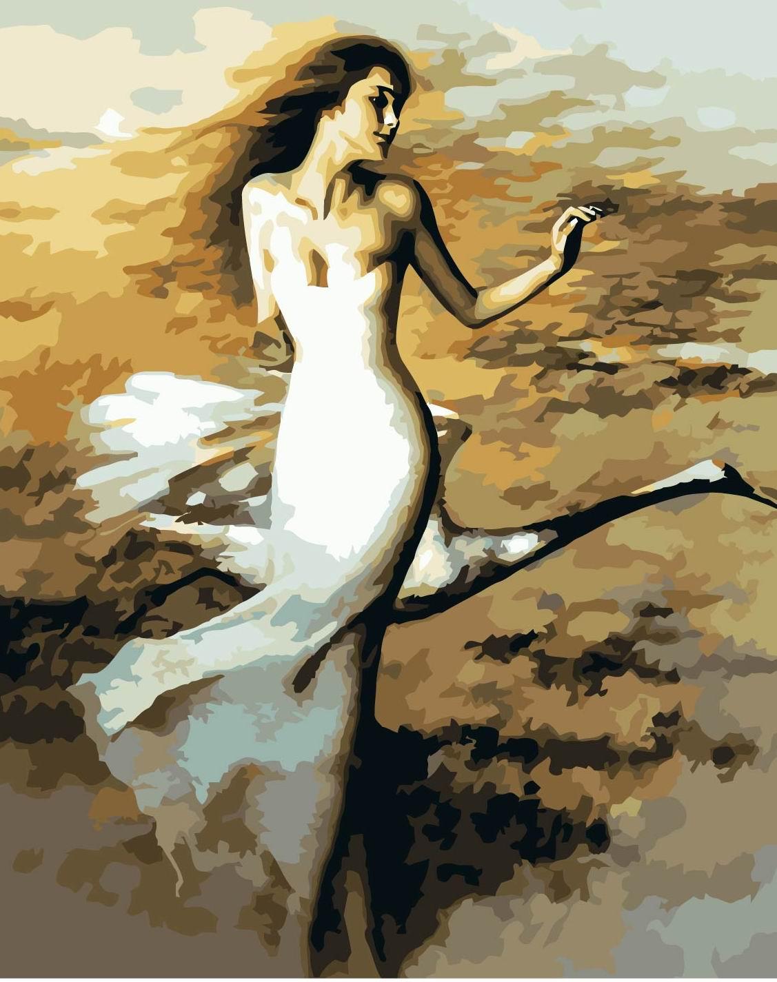 毕加索斗牛士油画赏析,毕加索油画,毕加索油画作品大全,毕加高清图片