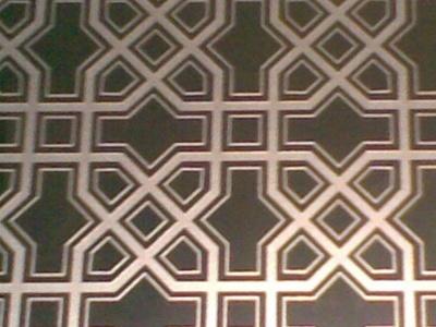 不锈钢蚀刻花纹装饰板报价|出售|宣传图片|水&天#孚