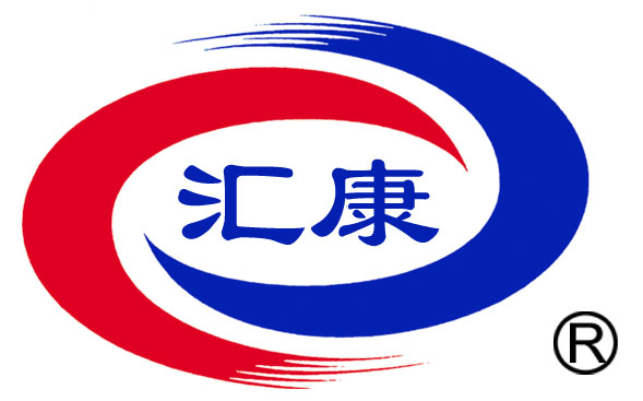百利家具logo