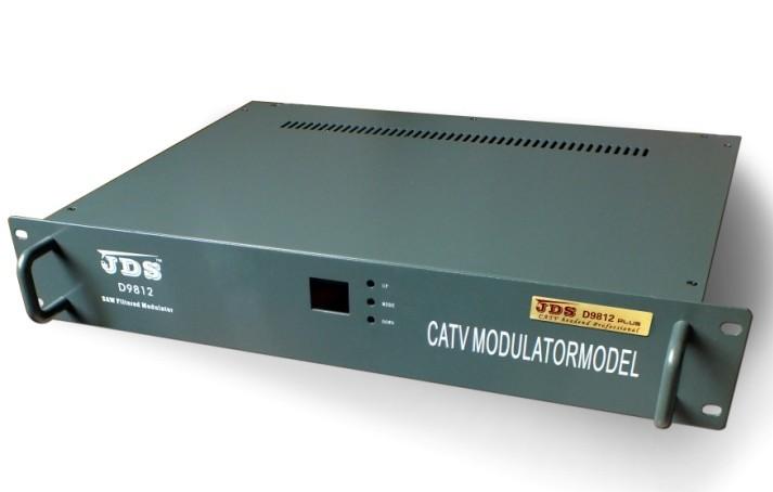 数字电视机顶盒共享器