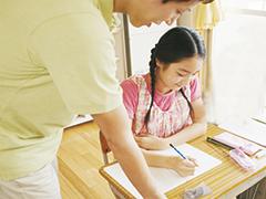 中传北广青少儿语言艺术发展中心加盟支持?#24515;?#20123;