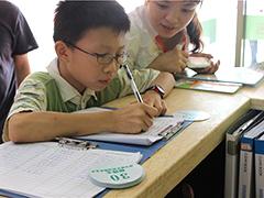 投资教育事业有前景吗?郑老师教育品牌优势带动教育发展
