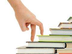 投資教育事業有前景嗎?鄭老師教育品牌優勢帶動教育發展