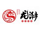 龍潮炭火烤魚-加盟商、代理加盟、加盟商機