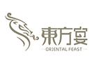 东方宴---开店加盟、创业商机、小本创业项目