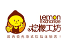 柠檬工坊---创业商机、小本创业项目、天下商机