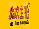 馫饺主张---开店加盟、创业商机、招商加盟网