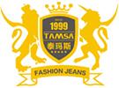 泰玛斯牛仔---开店加盟、小本创业项目、投资开店