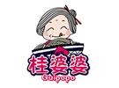 桂婆婆米粉---创业商机、小本创业项目、投资开店