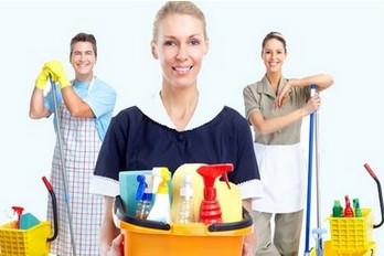 家事无忧家政服务怎么样轻松走上致富路