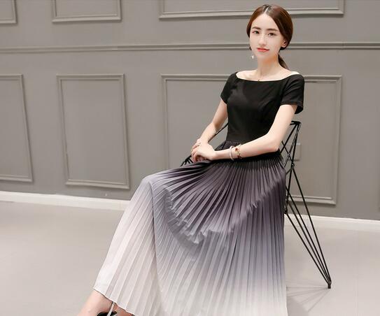 香炫兒女裝