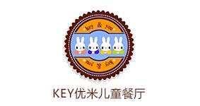 key优米