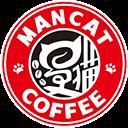 漫咖啡加盟_漫貓咖啡加盟連鎖