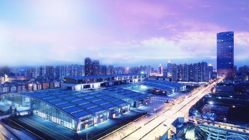 2018第十届中国(深圳)国际品牌特许加盟展。