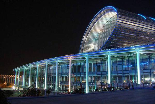 广州特许连锁加盟展览会