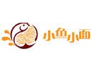 小鱼小面酸菜鱼米饭-开店加盟、创业商机、小本创业项目,加盟网