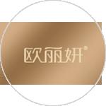 欧丽妍-创业商机、小本创业项目、加盟网