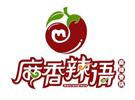 麻香辣语--开店加盟、小本创业项目、加盟网、商机网