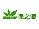 绿之源-开店加盟、创业小项目、商机网