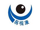 易视康-开店加盟、千亿国际、小本创业项目,加盟网