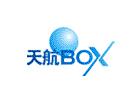 天航BOX