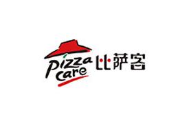 比萨客---开店加盟、小本创业项目、七乐彩、商机网