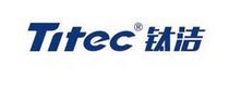 钛洁环保-开店加盟、创业小项目、商机网