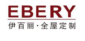 伊百丽-开店加盟、创业商机、小本创业项目,七乐彩
