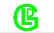 冠动力--开店加盟、小本创业项目、加盟网、商机网