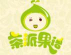 茶派果语--创业商机、小本创业项目、创业小项目、商机网
