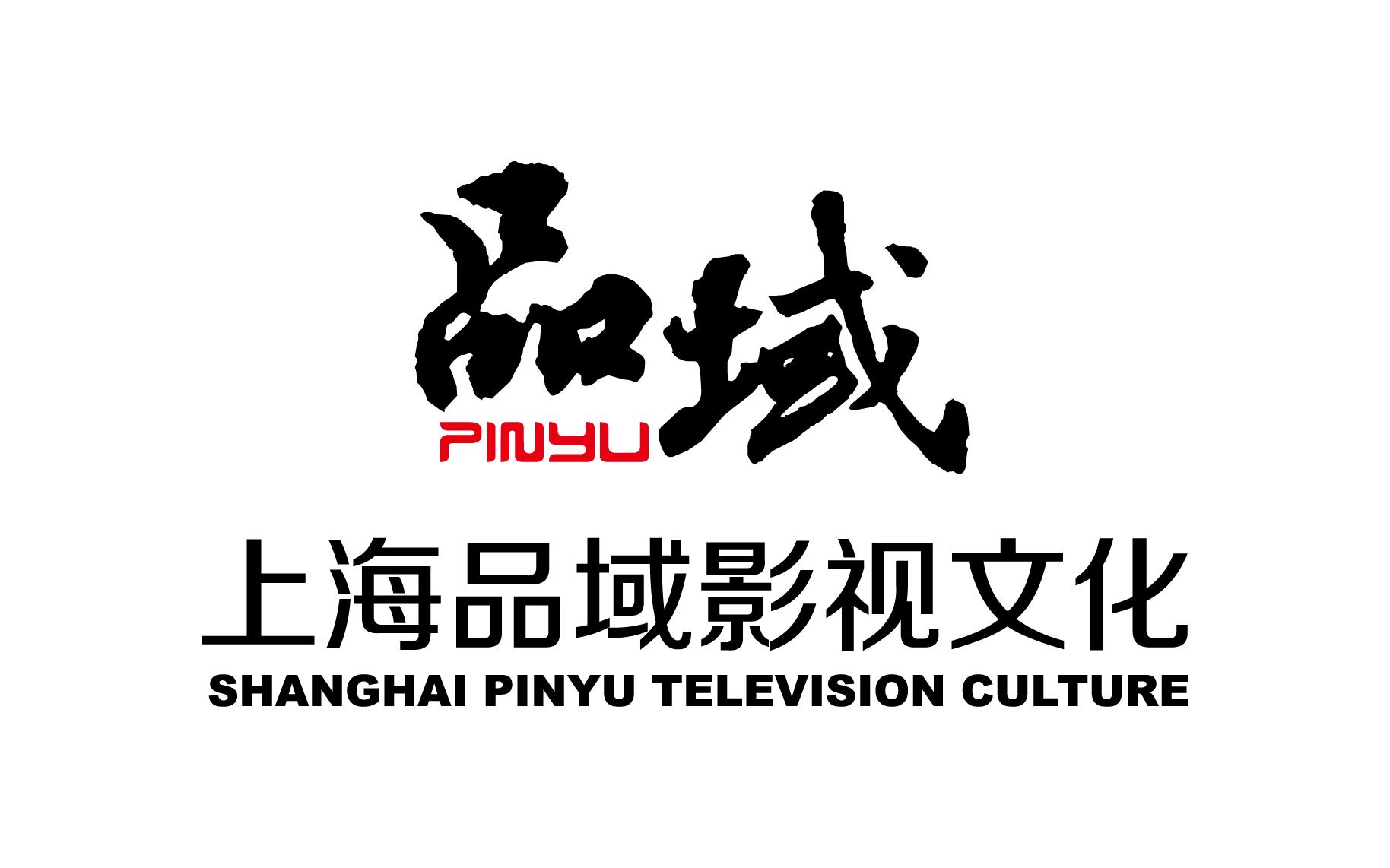 品域影视-开店加盟、创业商机、小本创业项目,七乐彩