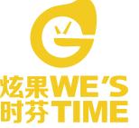 炫果时芬-开店加盟、创业小项目、商机网