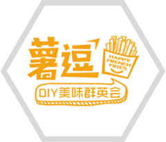 中式传统美食