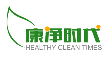 康净时代---开店加盟、小本创业项目、七乐彩、商机网