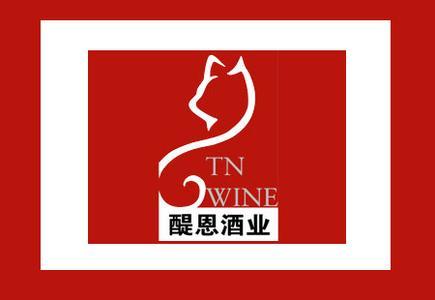 醍恩-开店加盟、创业商机、小本创业项目,七乐彩