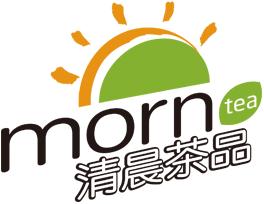 清晨茶品--开店加盟、创业小项目、商机网