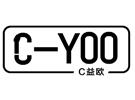 C益欧---开店加盟、小本创业项目、创业商机,商机网
