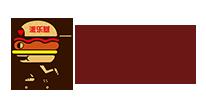 派乐基--开店加盟、创业小项目、商机网