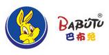 巴布兔--开店加盟、创业小项目、商机网