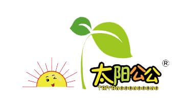 太阳公公--创业商机、小本创业项目、加盟网、商机网
