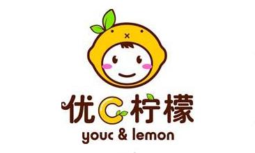 优C柠檬---开店加盟、创业商机、小本创业项目,加盟网