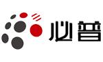 必普集團   餐飲創業投資一站式服務項目