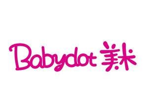 babydot宝贝豆