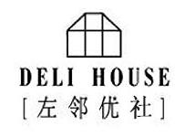左邻优社---开店加盟、小本创业项目、七乐彩、商机网