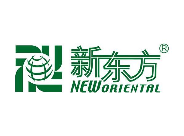 新东方-开店加盟、创业小项目、商机网