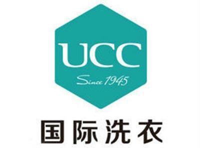 UCC-開店加盟、創業小項目、商機網